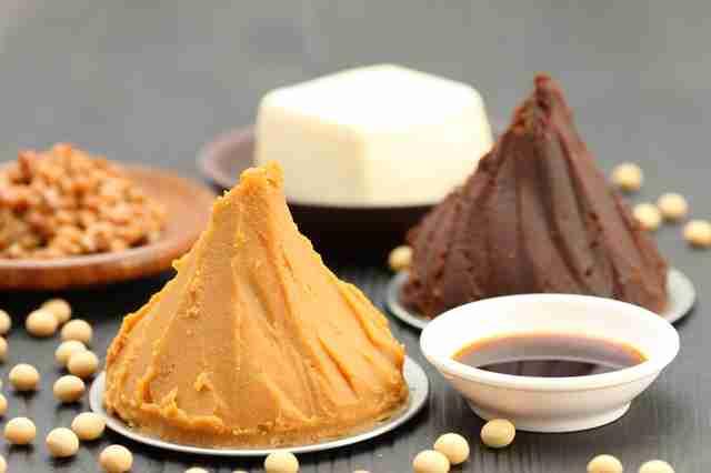 摂り過ぎてもNG!大豆製品の一日の目安量 | あすけんダイエット