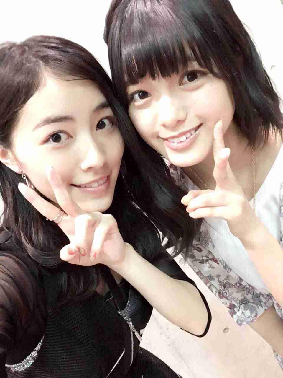 欅坂46平手友梨奈、右腕負傷後初の公の場 コスメミューズに就任「驚きました」