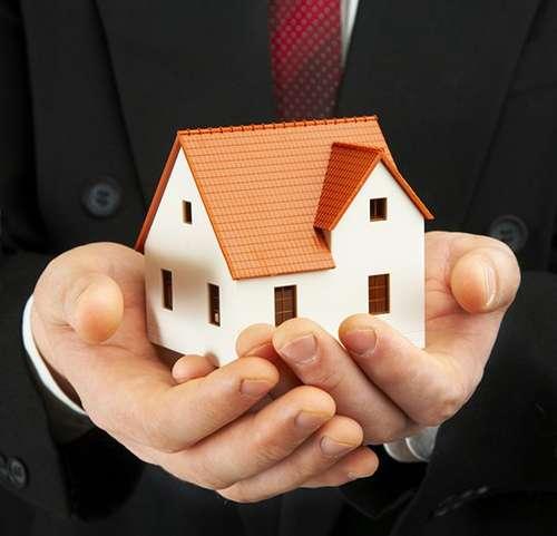 土地や一戸建て住宅の仲介手数料が無料、もしくは半額以下になる不動産業者まとめ!気になる仲介手数料が無料になるその仕組みとは? - クレジットカードの読みもの