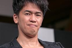「めちゃくちゃ安い」武井壮が五輪メダリストの報奨金に厳しく指摘