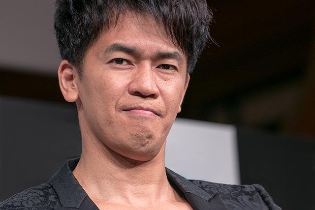 五輪メダル選手へ支払われる報奨金の安さ 武井壮が指摘 - ライブドアニュース
