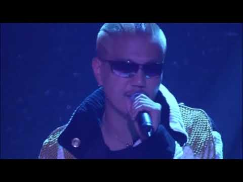 be mine /  EXILE 2004 - YouTube