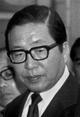 宇野内閣 - Wikipedia