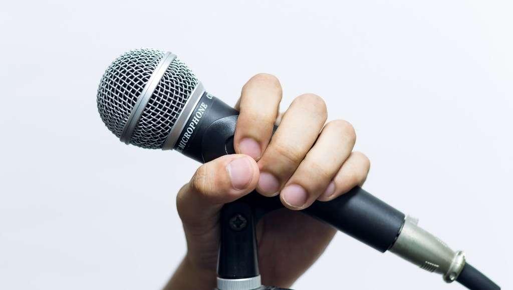 歌が上手くて心に響く歌手