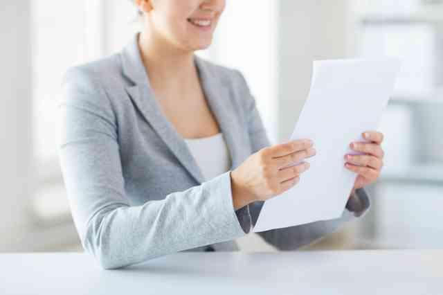 課税証明書の受け取り方 | 知っておくべき税の基礎知識