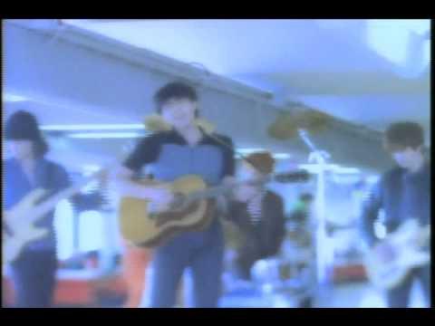Moonchild -微熱 - YouTube