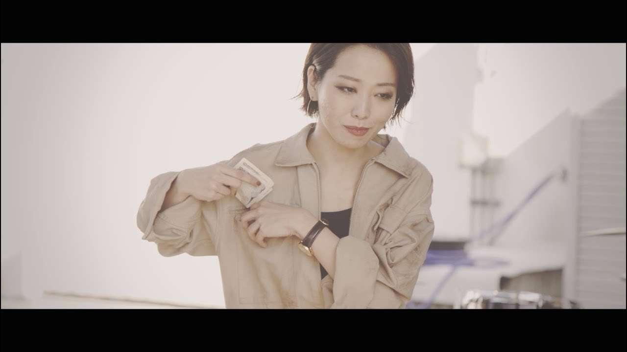 RAMMELLS「2way traffic」MUSIC VIDEO - YouTube