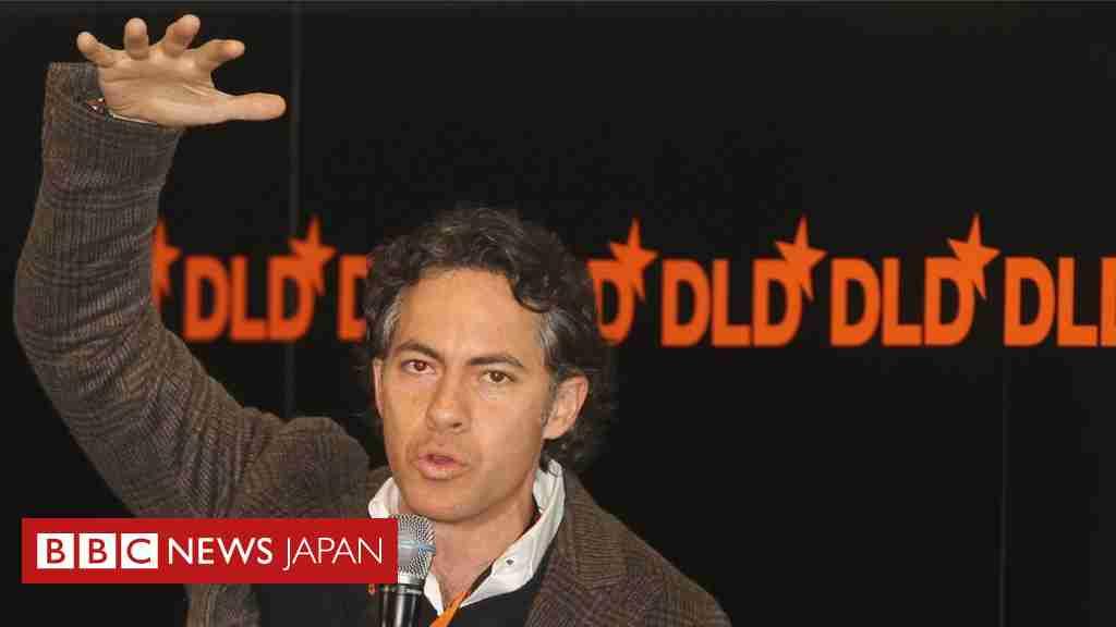 【平昌五輪】 韓国は日本を「手本に」発言に批判 NBCコメンテーター降板 - BBCニュース