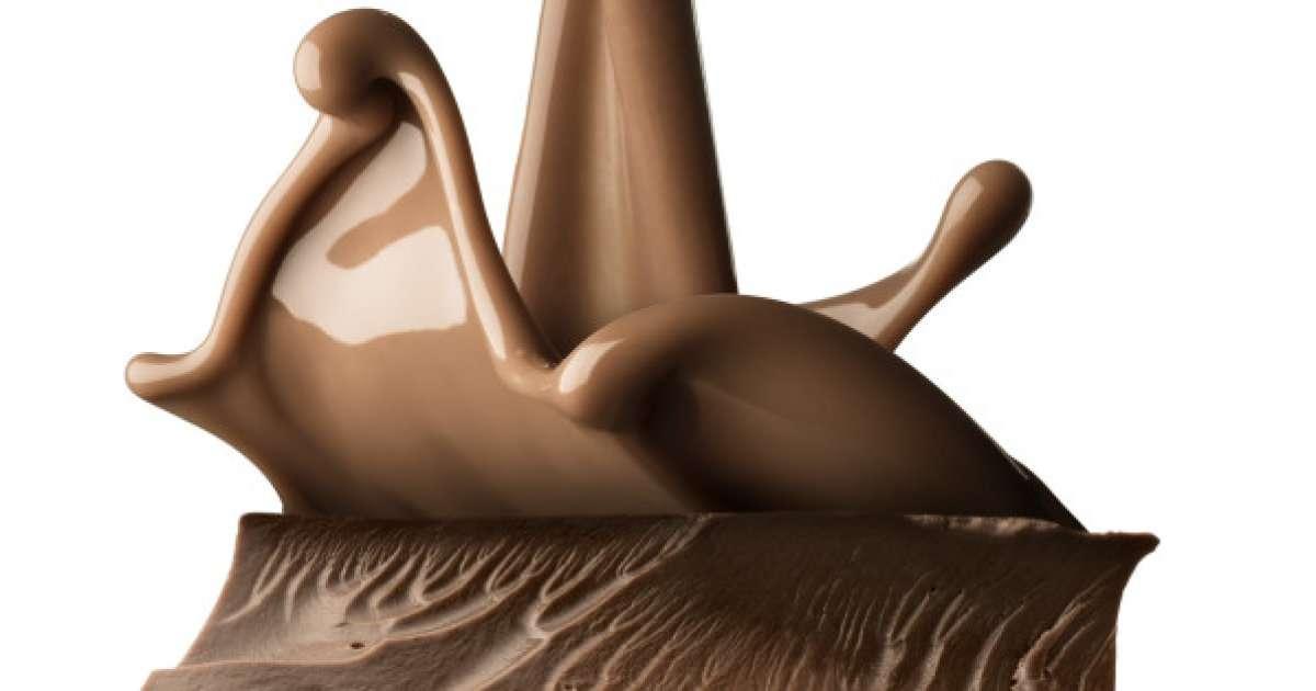 チョコレートが絶滅の危機? 2020年にはカカオが100万トン不足