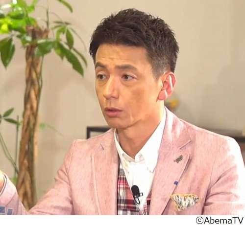 保阪尚希、人気絶頂期のギャラ事情を語る「人生で金困ったことない」 - ライブドアニュース