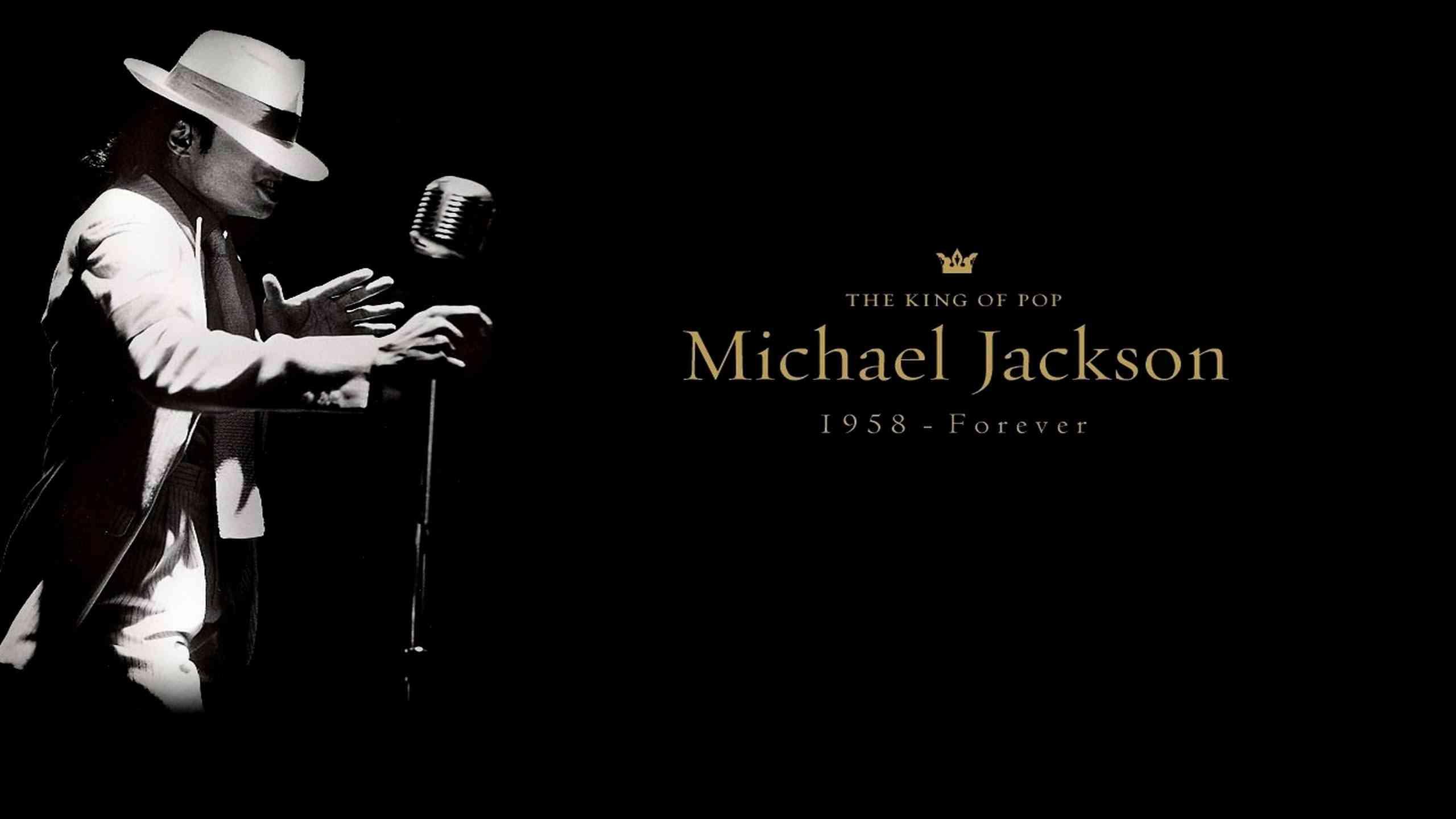 Michael Jackson - Loving You (Original Version) [True-HD Audio] - YouTube