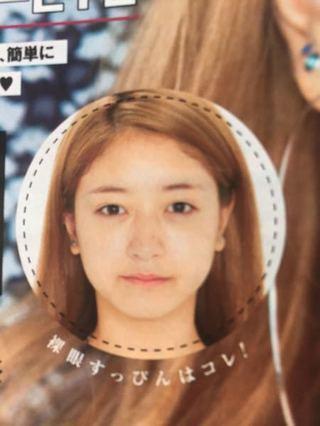 藤田ニコル、ブランド1号店オープンに笑顔「夢にまで見た日」