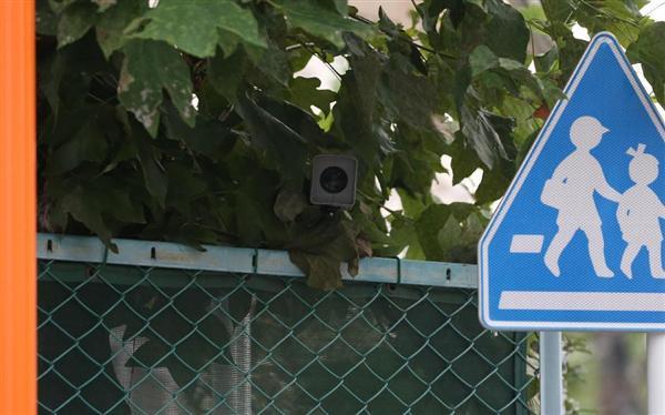【目黒バラバラ遺体】逮捕の男「金銭目的で入った」「切断は包丁使った」 ベランダ侵入、殺害から運搬経緯も供述(1/2ページ) - 産経ニュース