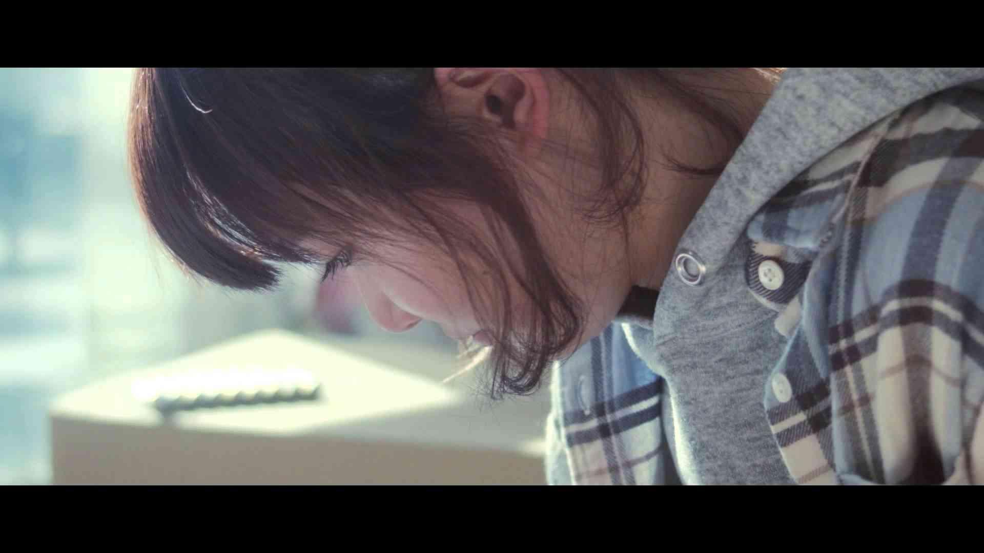 「春の歌」(ウカスカジーver.) MUSIC VIDEO short ver. - YouTube