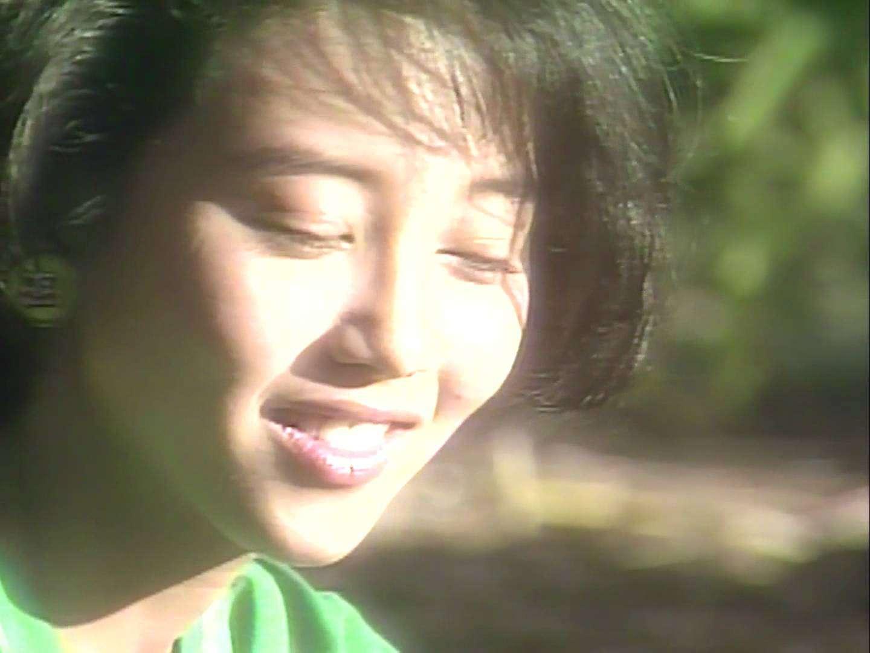 浅香唯 All My Love - YouTube