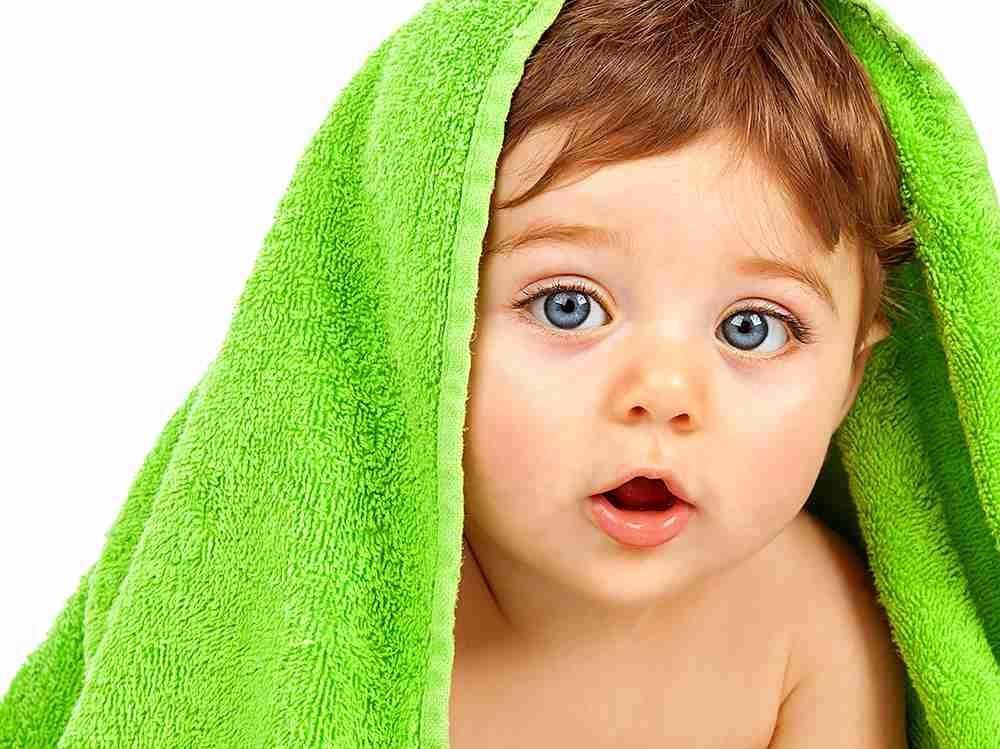 オムツ替えて!赤ちゃんが5種類の泣き声で送るママへのメッセージ | ママズアップ