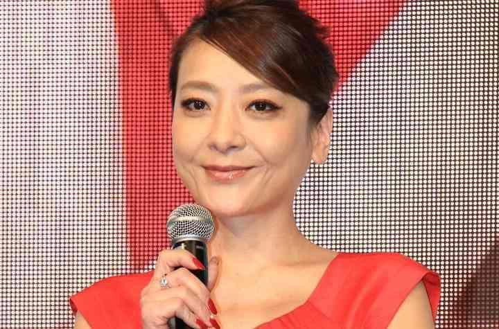 西川史子、一時音信不通も交際継続を報告「チョコをあげようと思っています」