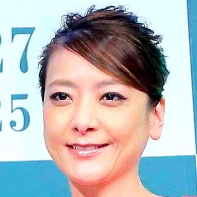 """西川史子、""""交際相手""""にバレンタインのチョコ渡せず「またぶっ壊れたんですかね」- Yahoo!ニュース"""