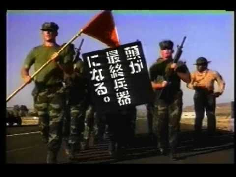 CM    任天堂 ファミコンウォーズ (FC) [ Famicom Wars ] - YouTube