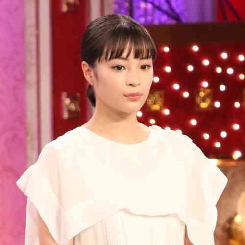 広瀬すず、日テレ『anone』視聴率が下落 NHK『夏空 ―なつぞら―』主役起用を後悔?|ニフティニュース