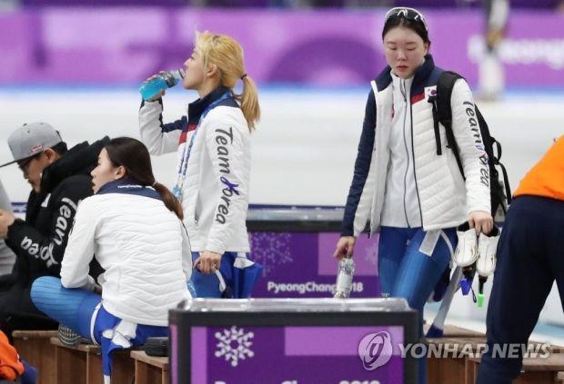 韓国人「炎上中の韓国選手、人民裁判確定!請願20万人わずか半日で達成」 : カイカイ反応通信