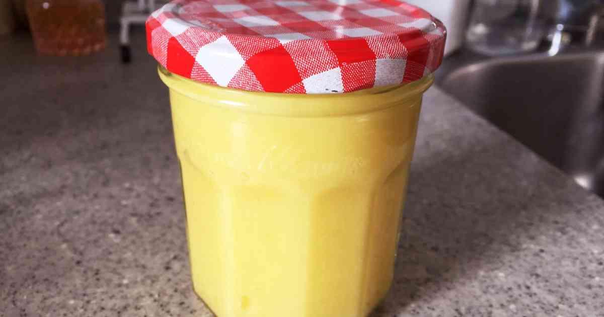 りんごバタージャム by fruhling 【クックパッド】 簡単おいしいみんなのレシピが282万品