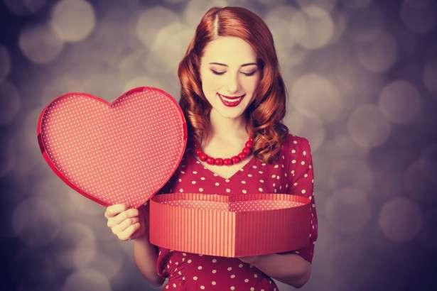 西洋人が驚くアジア4カ国の「奇妙なバレンタインデー」 (Forbes JAPAN) - Yahoo!ニュース