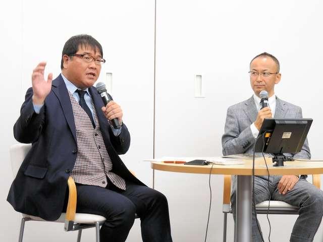 文春編集長、小室さん引退騒動「予想できず」不倫報道で (朝日新聞デジタル) - Yahoo!ニュース