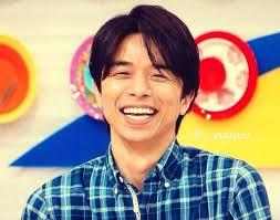 V6・井ノ原快彦、NHK『あさイチ』司会を3月いっぱいで卒業へ