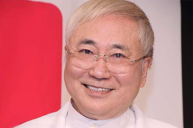 高須克弥院長、台湾地震を受け支援を表明 自身の新刊の印税を全額寄付へ - ライブドアニュース