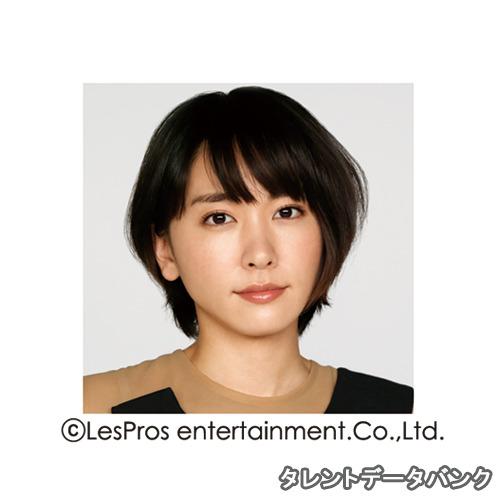 [ランキング] 正真正銘「美女」だと思う20代女優ランキング (※年齢は2月6日現在) - gooランキング