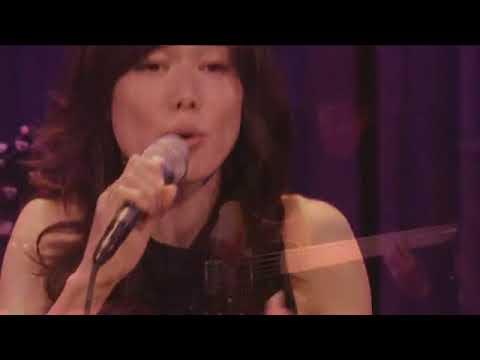 今井美樹 Miki Imai - Miss You (LIVE) - YouTube