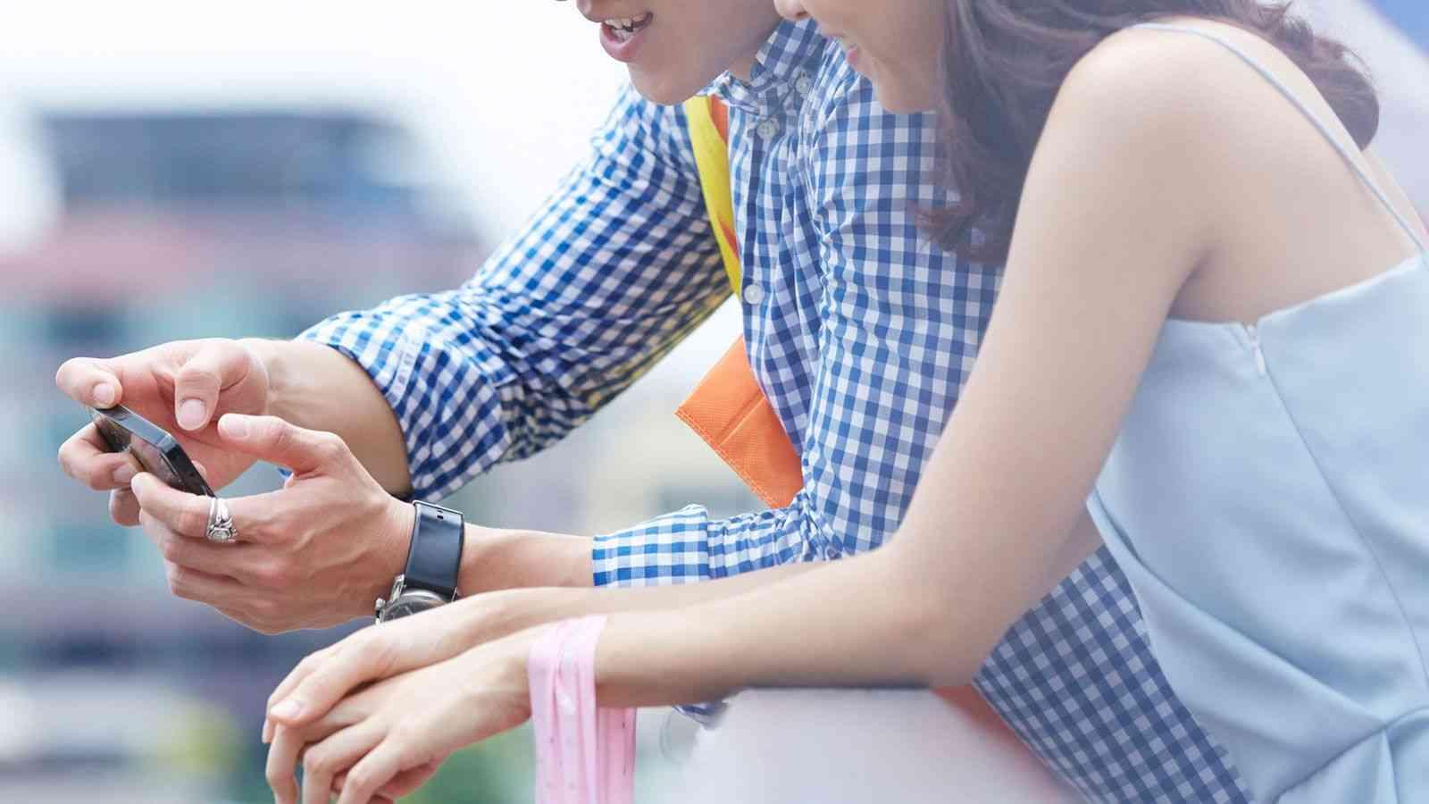 なぜスマホゲームは「不倫」へと発展するのか | 実録!高収入の妻たちのホンネ | 東洋経済オンライン | 経済ニュースの新基準
