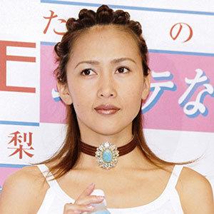 工藤静香が「嫌いな歌手」で首位 - 日刊サイゾー