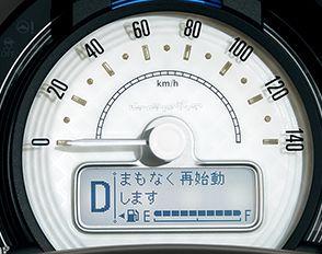 オススメの軽自動車