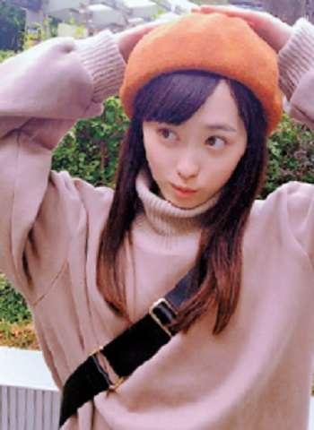 福原遥主演で「プリキュア」コラボドラマ 若手女優5人が集結<声ガール!>