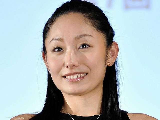 安藤美姫のTwitter実況が好評 1人終わると即アップでファンから喜びの声 - ライブドアニュース