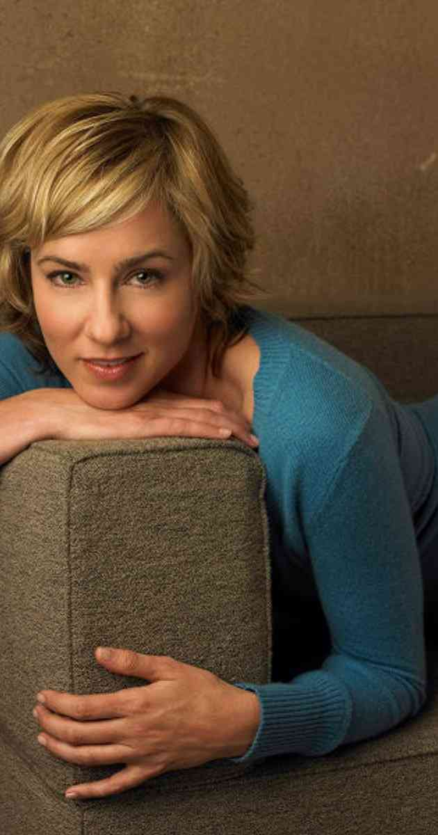 Traylor Howard - IMDb