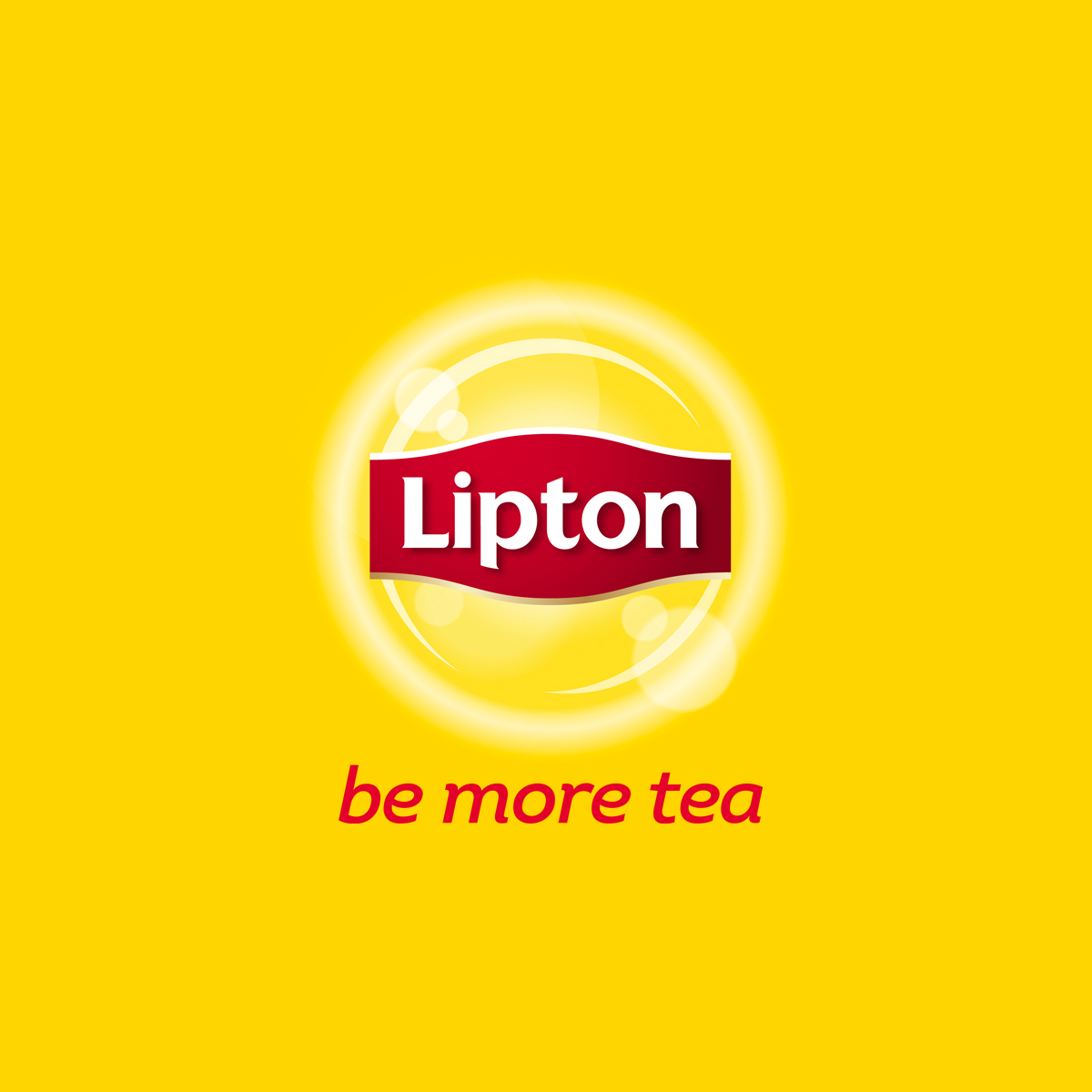おいしい紅茶のいれ方 | 紅茶の専門家リプトン(Lipton)