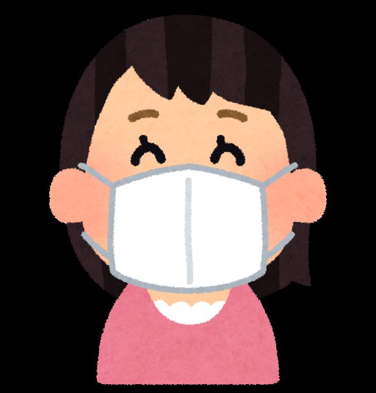 インフルエンザ患者最多更新 B型流行、高熱出ず気付かぬ例も