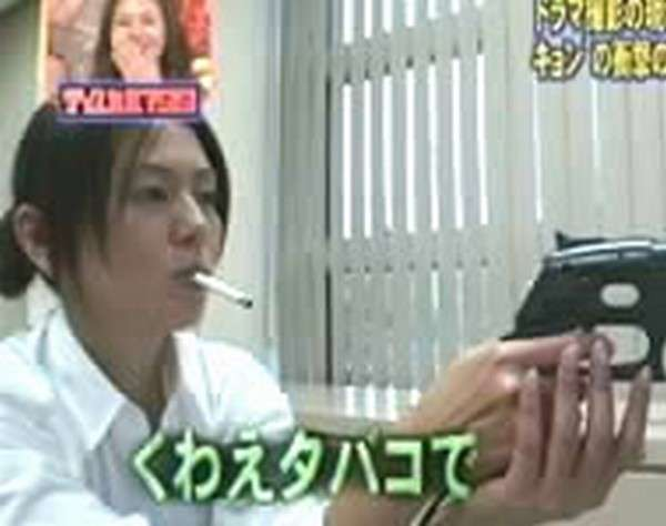 西川史子、小泉今日子を猛批判「順序違う」「そんなに可愛い?」「非常識」