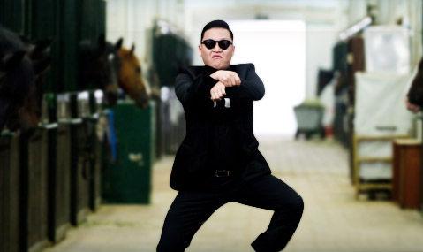 PSY、閉会式出演を固辞していた=「ステージ披露にプレッシャー」