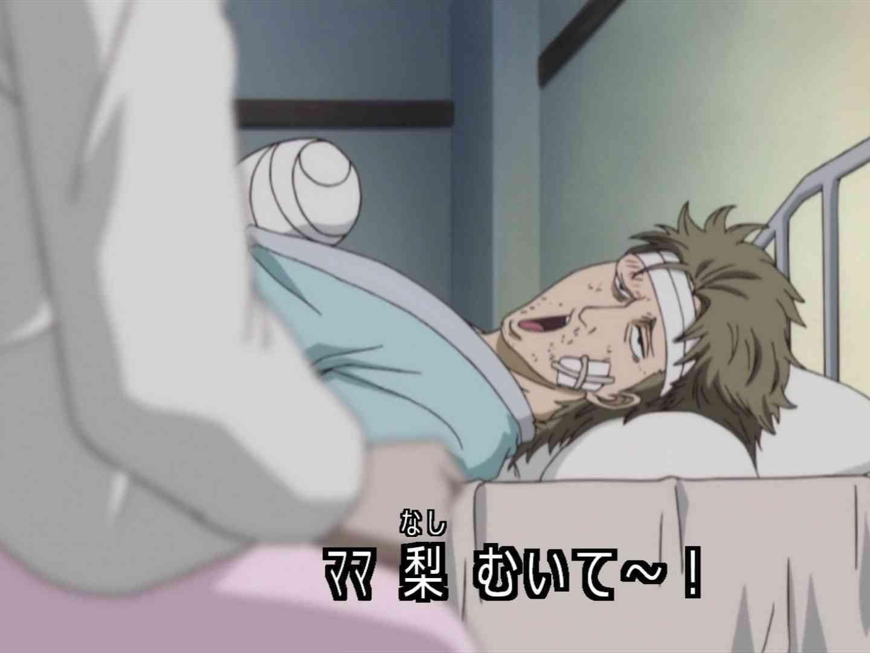 【妄想】添い寝したい2次元キャラ