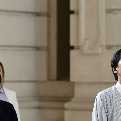 【眞子さま結婚延期】NHKに「公共放送が皇室に恥かかせた」「計画狂わせた」との声も | ビジネスジャーナル