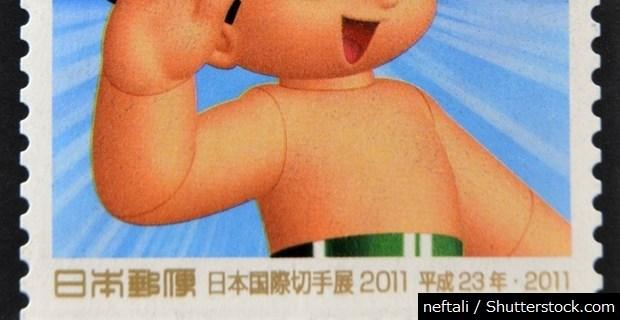 茨城県堺町の町長選挙、とある立候補者の「名前」が勇ましすぎる!!! | BUZZmag