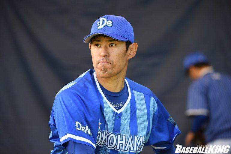 DeNA井納翔一選手、妻の容姿を誹謗中傷したネットユーザーを訴える