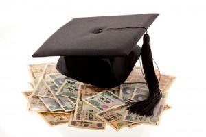 奨学金を借りてまで大学に進学する必要はありますか?