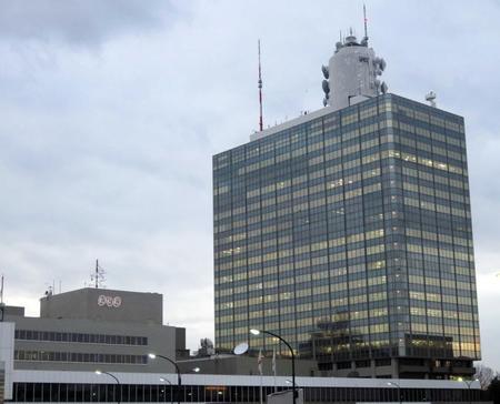 NHK受信料、申し出契約が5倍に…合憲判決「影響は大きかった」