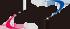 チョウセンアサガオに接木したナスによる食中毒事例