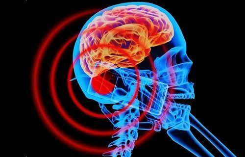 今からでも遅くない!誰も教えくれない危険なスマホ電磁波対策とは?: 新発見。BLOG